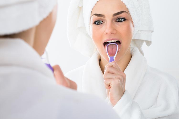 Skokie Dentist
