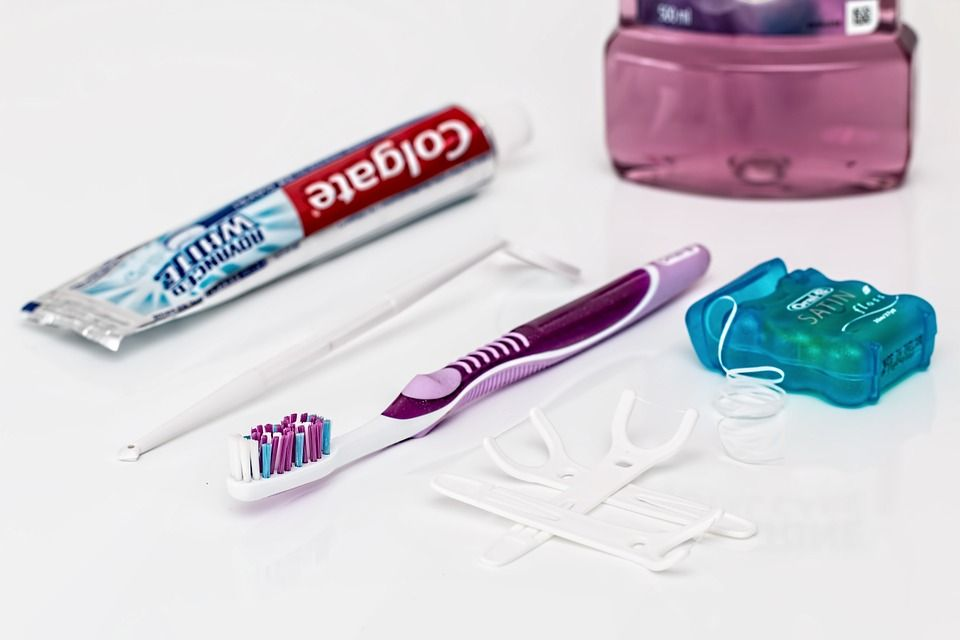 Dentist in Skokie IL