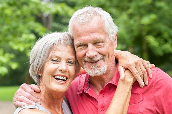 Dentist Near Me | Restoring Smiles with Veneers