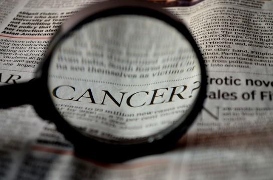 Oral Cancer Risks Factors