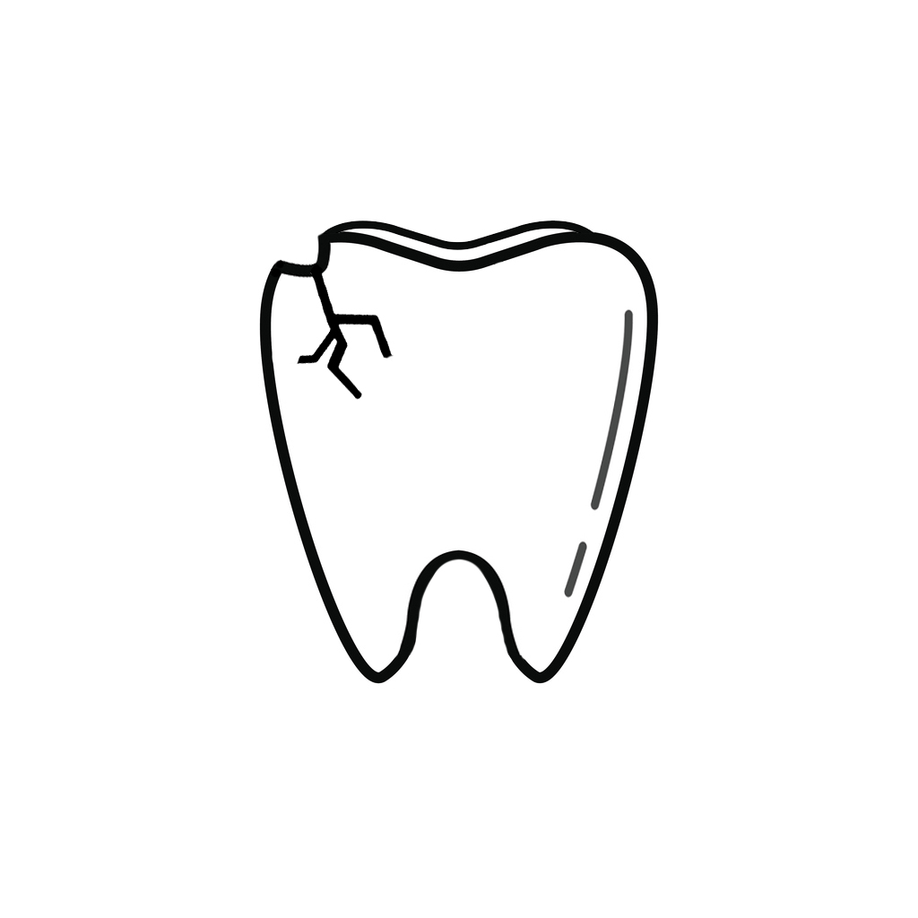 Dentist in Skokie | I Chipped a Tooth! What Can I Do?